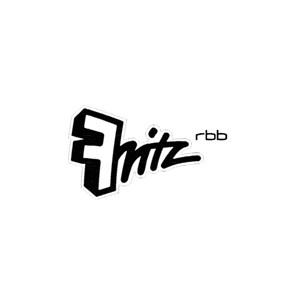 kontakt-fritz