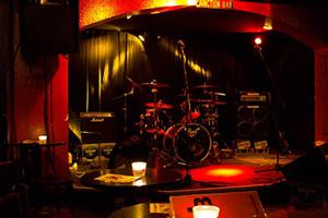 bar-2012