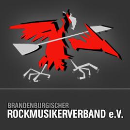 header_logo_brv
